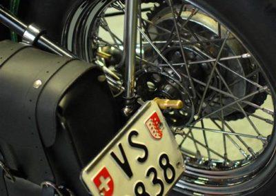 EP-38SPL-Suisse (144)